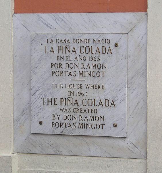 A19-012 Don Ramon Portas Mingot