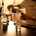 MSA-017 普利茅斯琴酒(Plymouth)