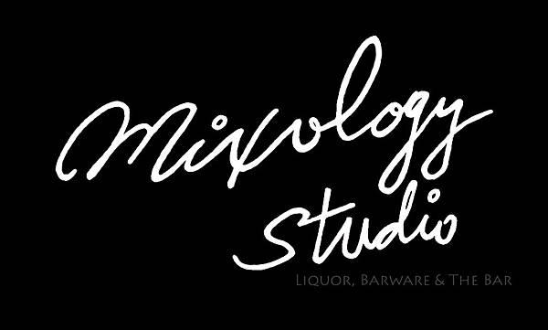 mixology-studio