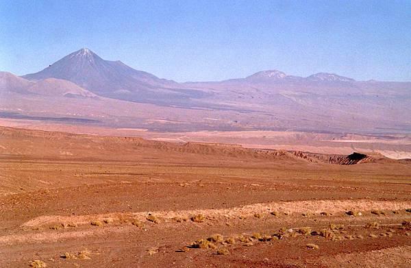 015-atacama desert