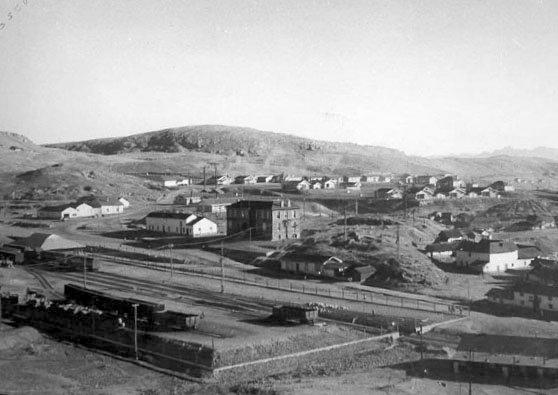024-Cerro de Pasco