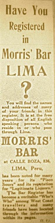 032-Morris-Bar-Pisco-Sour-South-Pacific-Mail-1924
