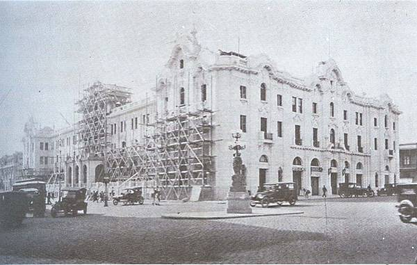 038-Hotel Bolivar
