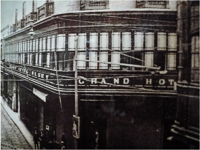 036-Grand Hotel Maury
