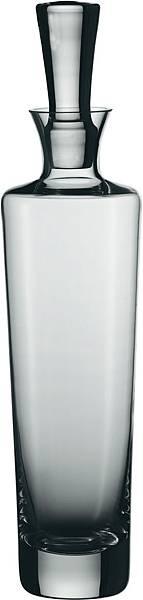 GSZ008-總裁手工酒壺(Ⅰ)