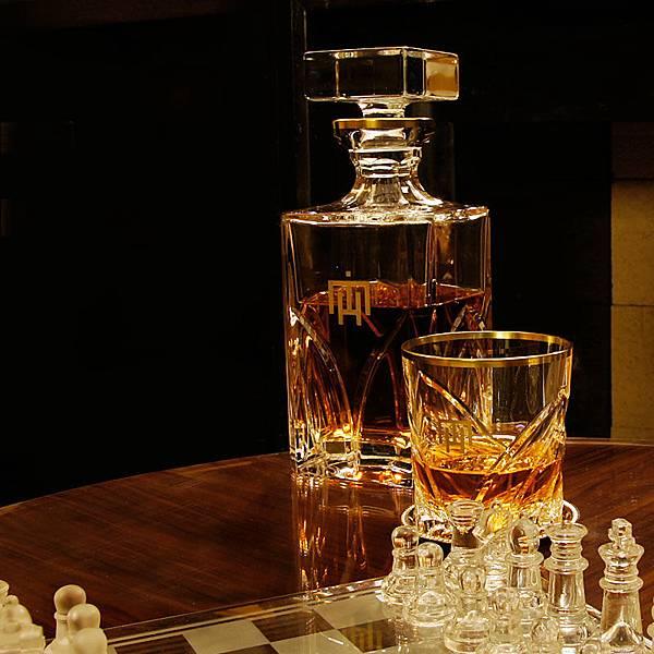 GSZ007-karaffe_whisky