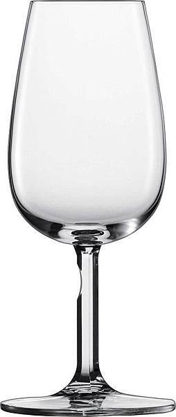 GSZ011-蔡司品酒杯乙對