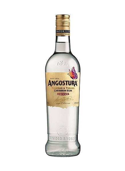 SR006-Angostura_White_Rum