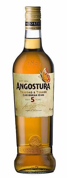 SR009-angostura-5-yr-old