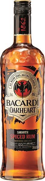 SR016-bacardi-oakheart-spiced-rum