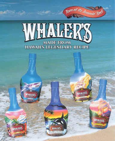 SR015-whalers