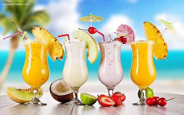 SR019-Tropical-Cocktail