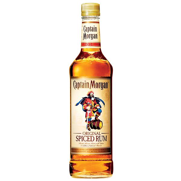 SR020-captain-morgan-original-spiced-rum