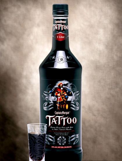SR022-tattoo-captain-morgan