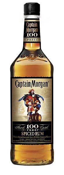 SR023-captain-morgan-100-proof