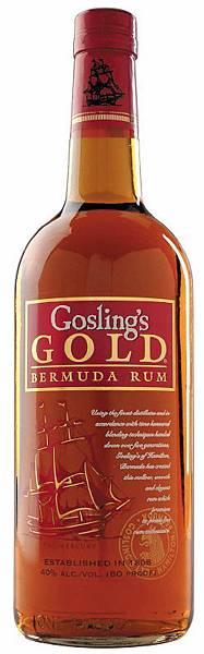 SR029-goslings-gold-rum