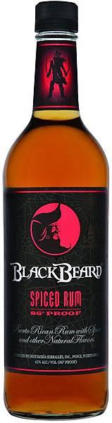 SR028-Blackbeard-spiced-rum