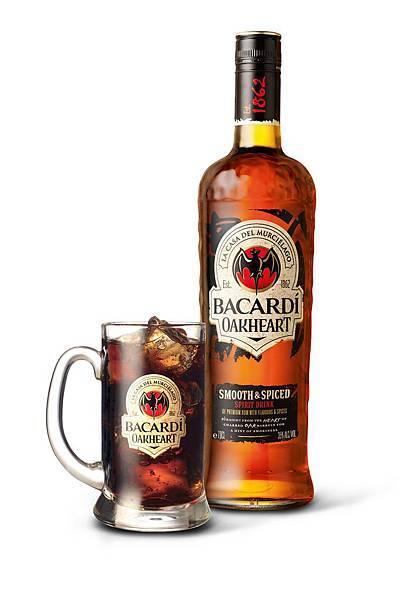 SR033-Bacardi-OakHeart-US-cola