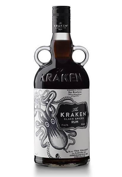 SR031-kraken_bottle