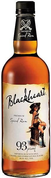 SR034-blackheart-spiced-rum