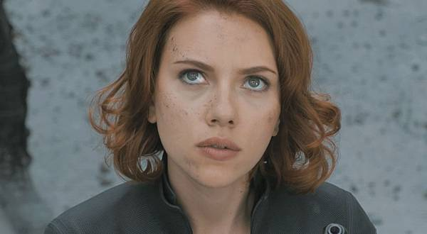 SR039-Avengers_-_Black_Widow