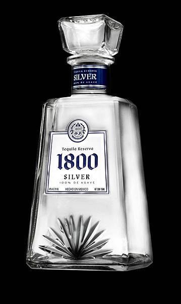 kr-009-1800 tequila