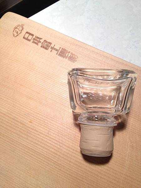 kr-014-1800瓶蓋