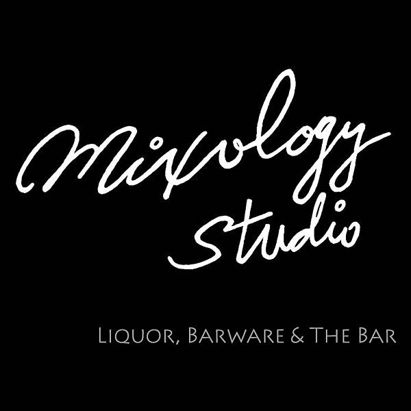 mixology-studio FB粉絲頭像