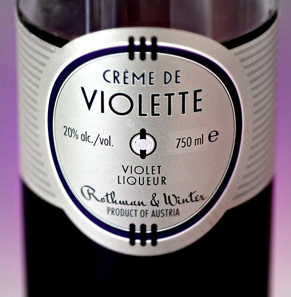 P.25-020 Rothman_Winter_Creme_de_Violette
