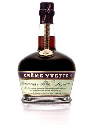 P.25-021 creme-yvette