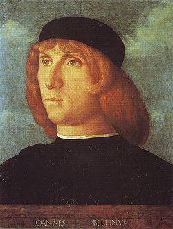 P.28-004  Giovanni_Bellini