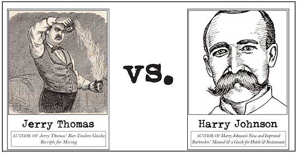P.31-006  Jerry-Thomas-vs.-Harry-John