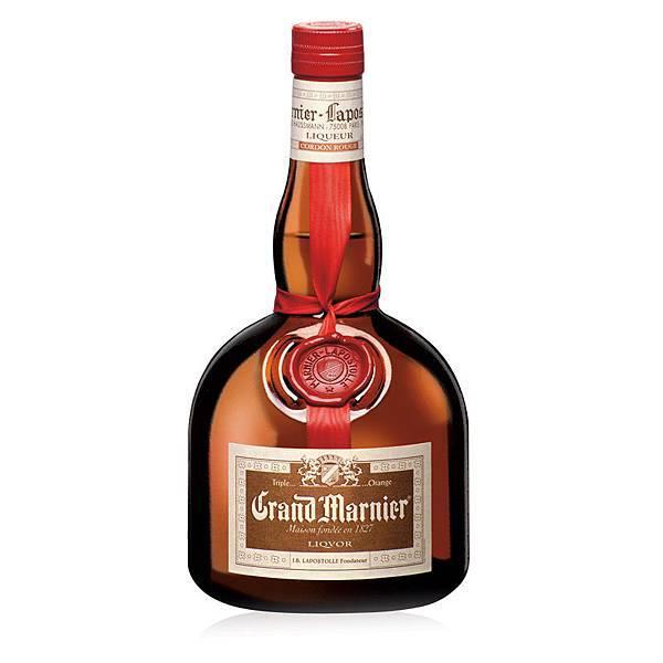 P.31-008  Grand Marnier