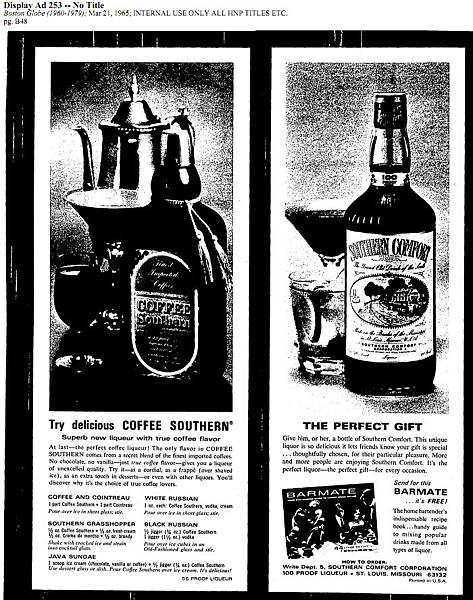 P.32-010 southern-comfort-ad