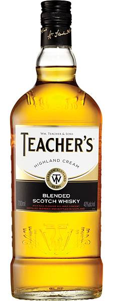 P.33-022 teacher whisky