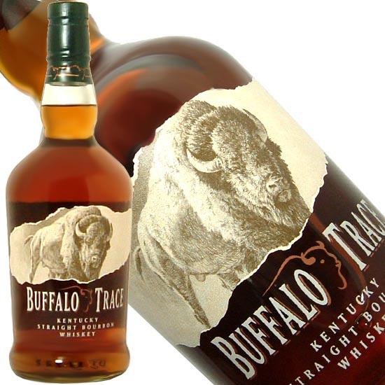 P.36-007 buffalo-trace