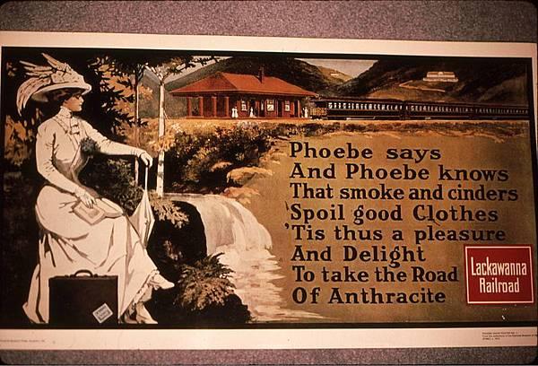 P.37-006 Phoebe Snow-1