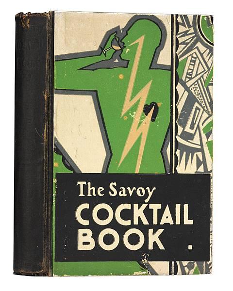 Craddock-Savoy-Cocktail-book[1]