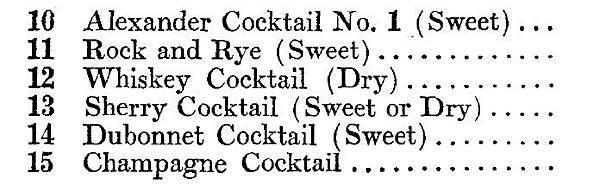 P.41-005 15大受歡迎雞尾酒-2