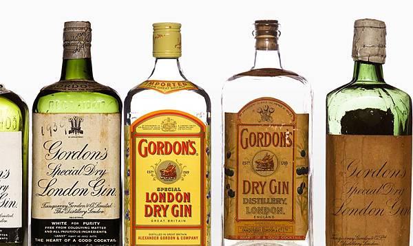 P.41-012 gordons-gin