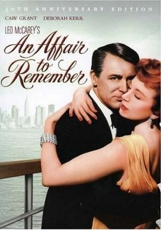 P.45-015 An Affair To Remember