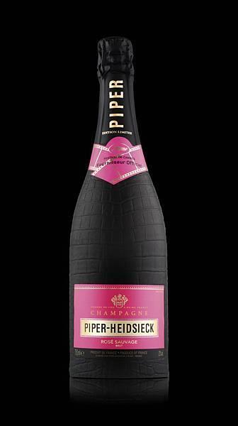 P.45-014 拍譜香檳(Piper-Heidsieck)