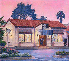 P.48-005 Bully's Steakhouse