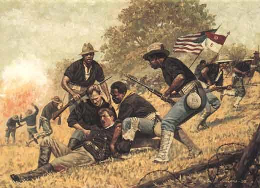 P.53-004 美西戰爭2