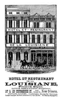 hotel-restaurant-history