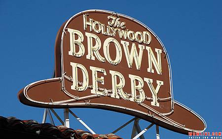 hollywood-brown-derby-1-12
