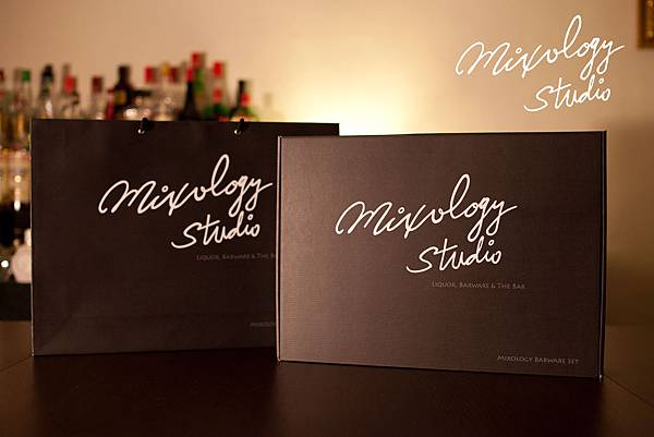 (BTG-03)米絲阿樂局-專業調酒組禮盒-(1)