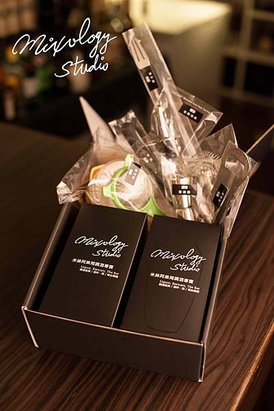 (BTG-02)米絲阿樂局-進階調酒組禮盒-(5)-