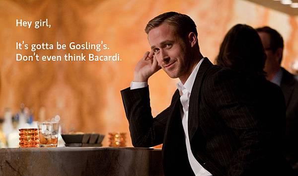 P.55-011 goslings-gosling