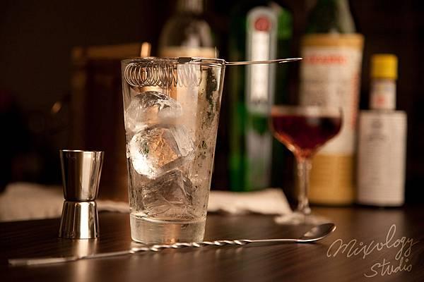 (BTS-04)馬丁尼調酒組-(2)